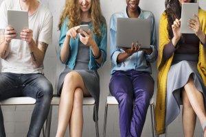 Artikel_Mendorong Peran Perempuan Dalam Industri TIK