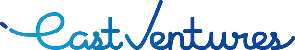 East Ventures