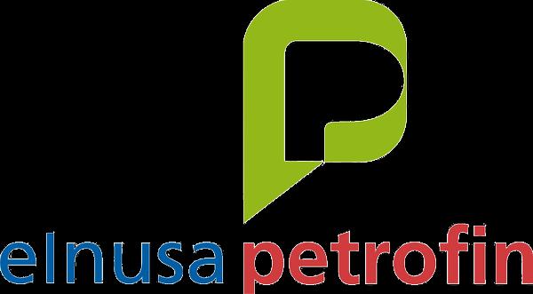 Elnusa Petrofin