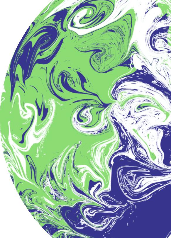 img-earth