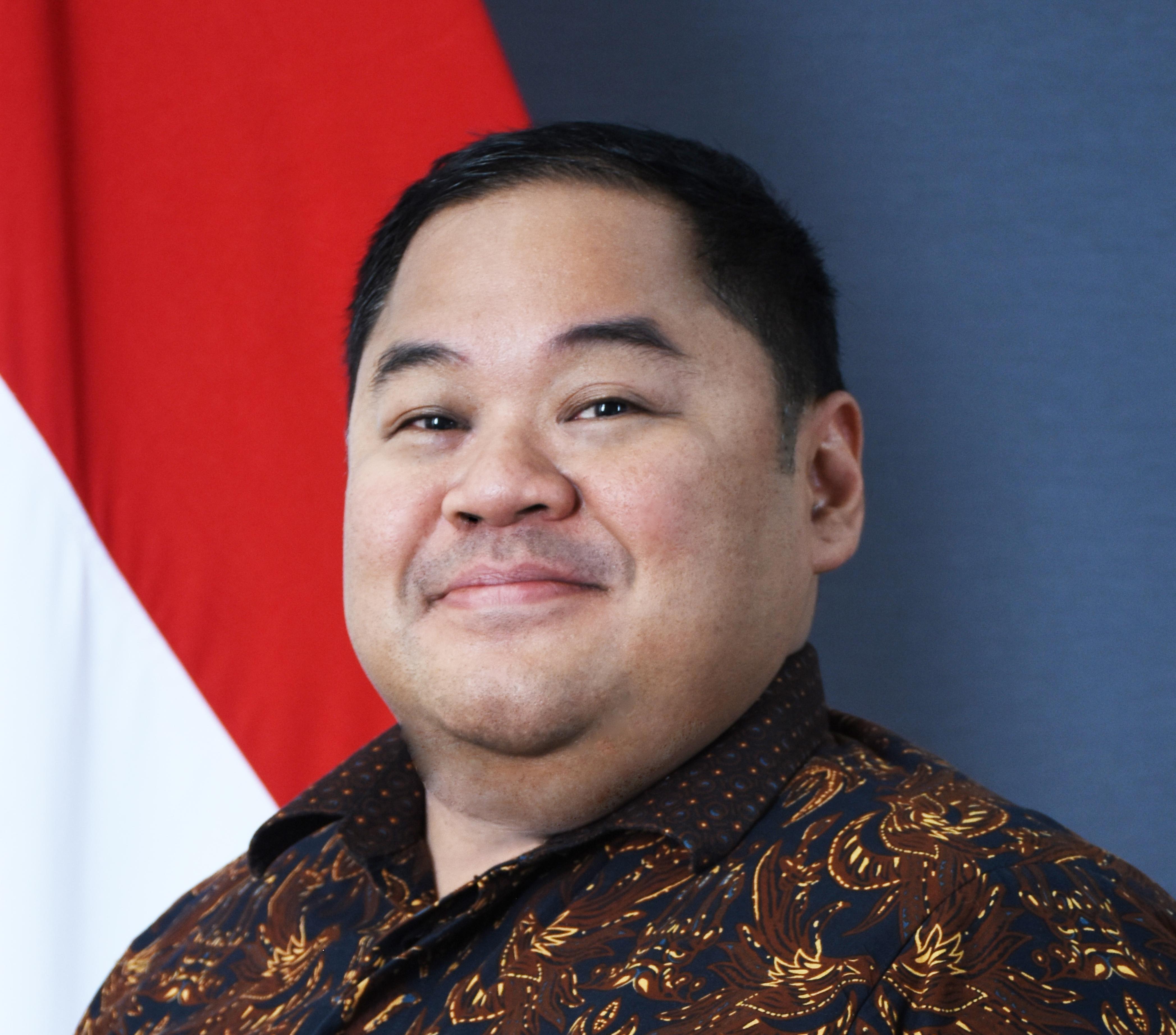 Hari Prabowo