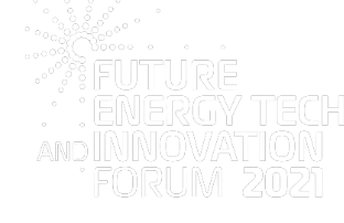 Logo FUTURE ENERGY 2021