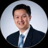 Hendri Tan