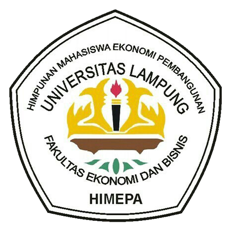 HIMEPA FEB UNILA