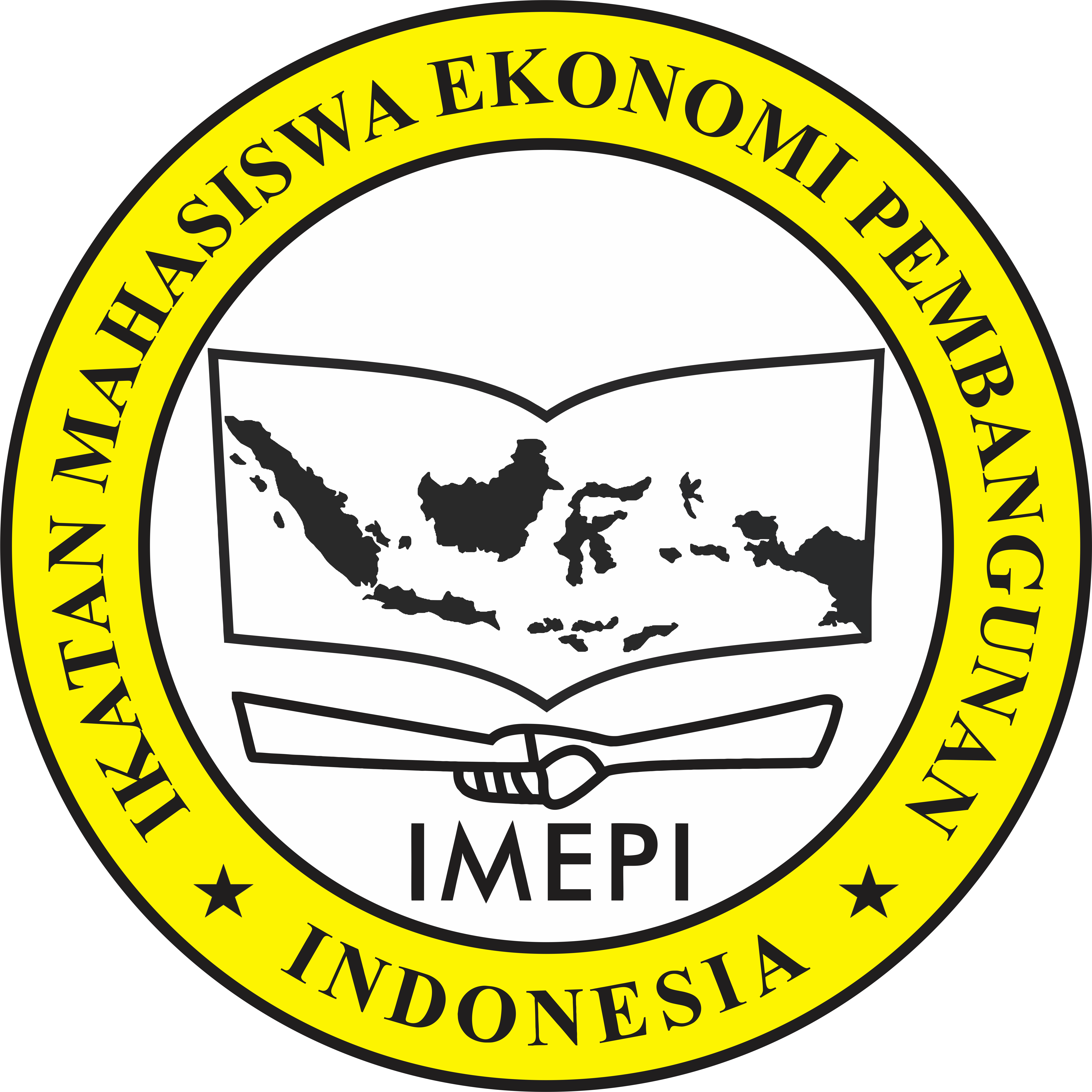 IMEPI
