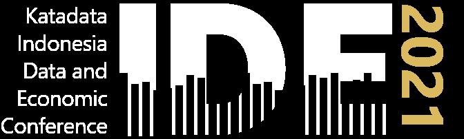 Logo IDE2021