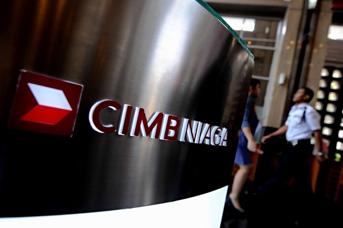 BNGA Laba Tumbuh 26,5%, CIMB Niaga Finance Bagi Dividen Rp 21,9 Miliar - Berita Katadata.co.id