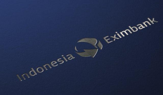ekspor, lembaga pembiayaan ekspor indonesia, indonesia eximbank, lpei, pmn, penyertaan modal negara, ekspor impor, pembiayaan ekspor, kredit, perbankan, bumn, neraca perdagangan, keuangan negara