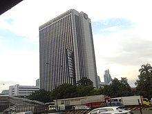 Kementerian_Perindustrian_Indonesia.jpg