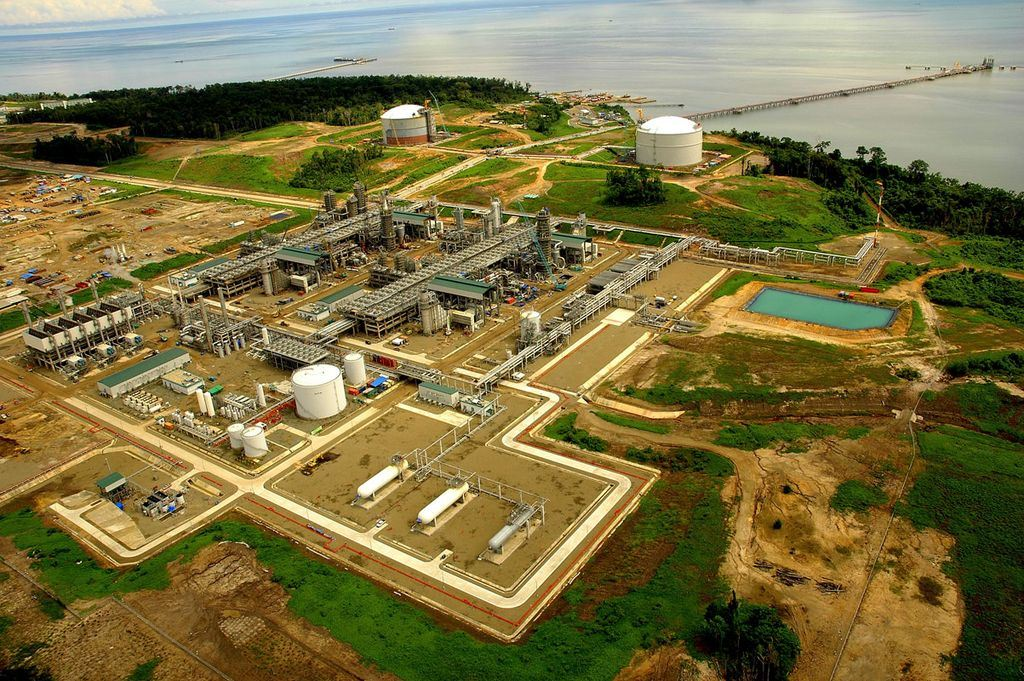 LNG-Tangguh-Katadata-SKK-Migas.jpg