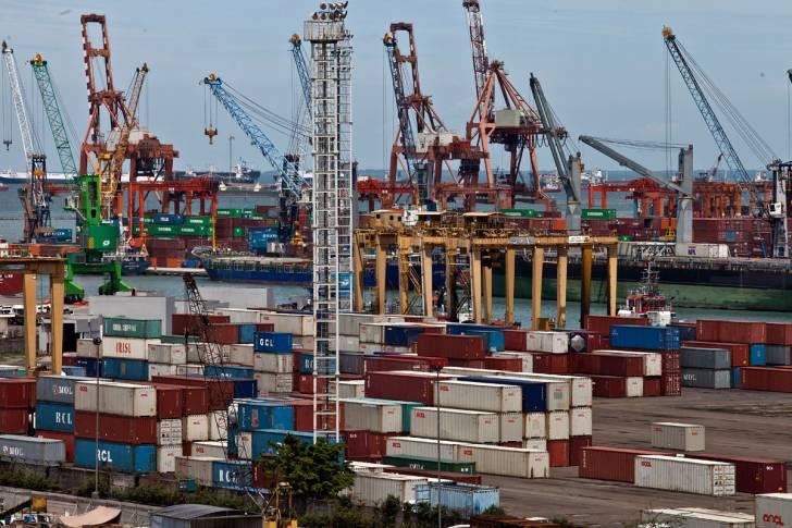 Pelabuhan-Tanjung-Priok-Katadata-Donang.jpg