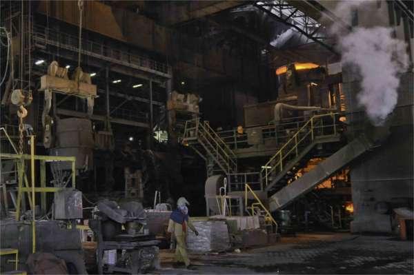 industri-bergantung-pada-listrik