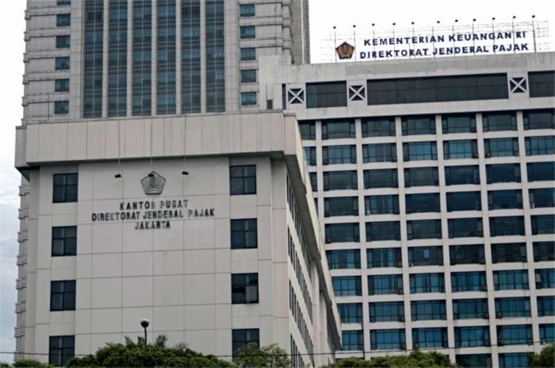 kantor-direktorat-jenderal-pajak-ri.jpg