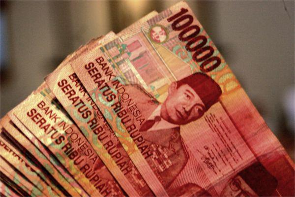 mata-uang-rupiah-100-ribu.jpg