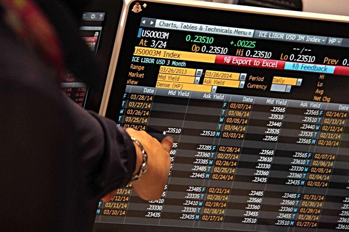 Garuda indonesia, Krakatau steel, Garuda, KS, bumn, dana talangan BUMN, pemulihan ekonomi nasional, PEN, obligasi, surat utang, saham, dana talangan bumn