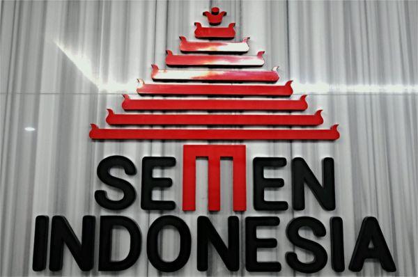 semen-indonesia.jpg