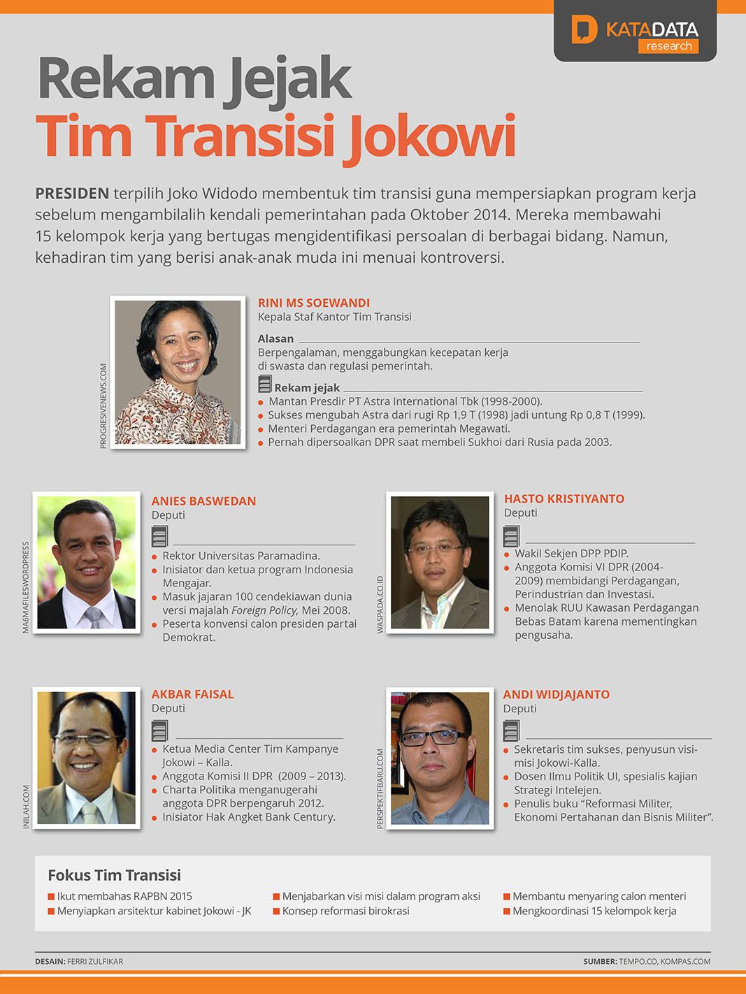 Tim-Transisi-JokowiWEB.jpg