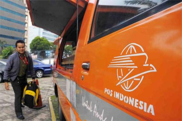 pos indonesia, pt pos bangkrut, kinerja pos indonesia
