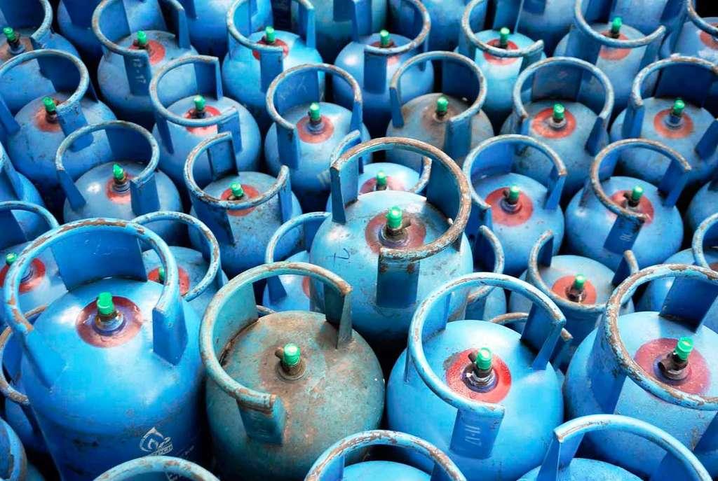 Gas KATADATA|Arief Kamaludin