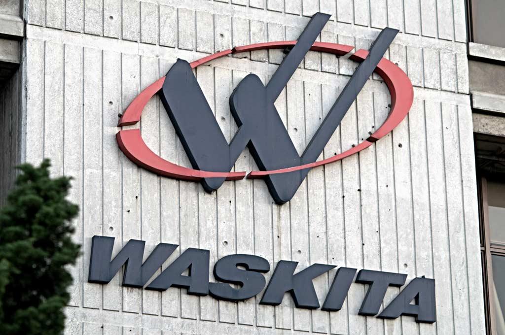 Waskita Karya Hentikan Shift Malam Pekerjaan Konstruksi Layang -  Infrastruktur Katadata.co.id