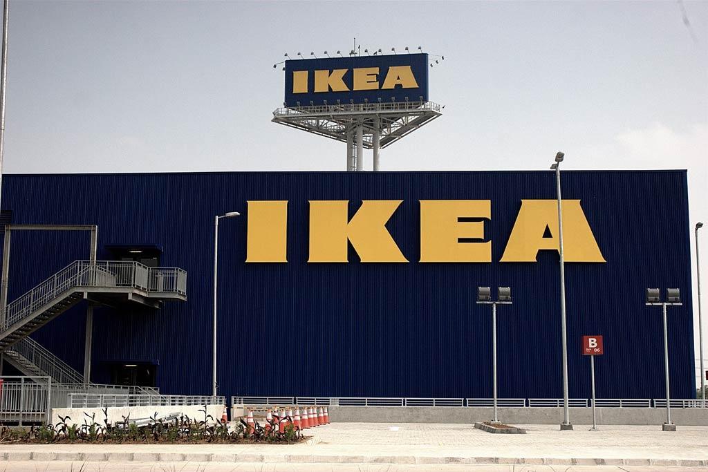 Ikea Katadata Arief