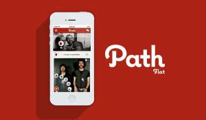 1.Miripnya-Logo-Path-dan-Pininterest.1.jpg