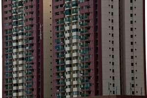 Apartemen KATADATA | Donang Wahyu