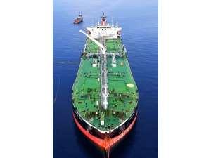Tanker Pertamina