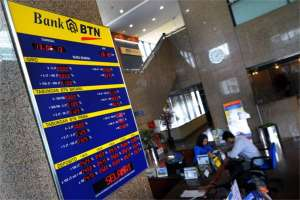 bank-btn-1.jpg