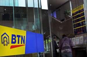 btn-bank-tabungan-negara-2.jpg