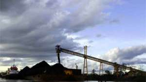 tambang-batubara.jpg