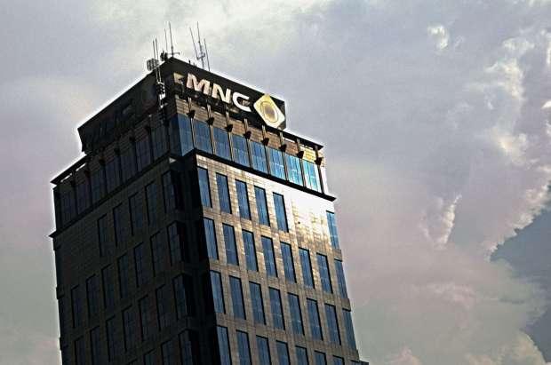 BABP Perkuat Modal, Bank MNC Akan Rights Issue Rp 206 Miliar | Katadata News