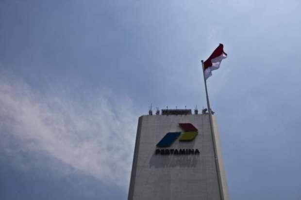 pertamina-indonesia-katadata.jpg
