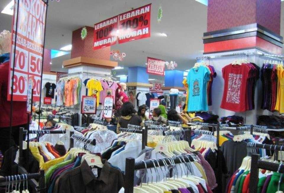 Ramayana_Department_Store,_Kota_Pematang_Siantar_(27).JPG