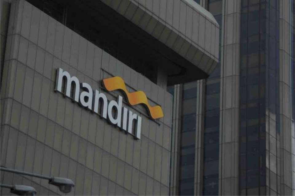 Bank Mandiri, mandiri axa general insurance, magi,