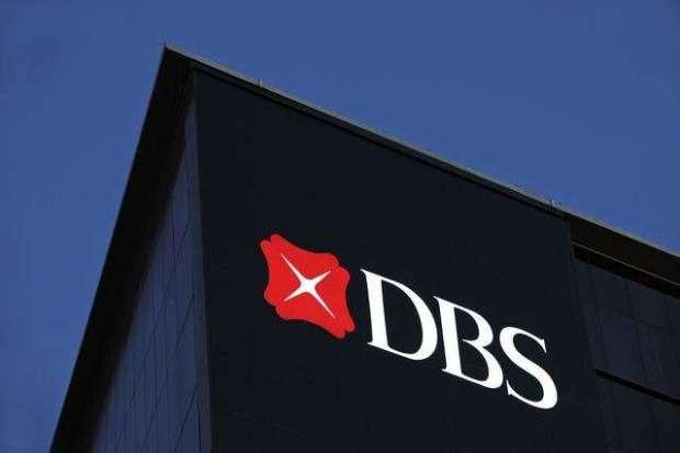 bank dbs