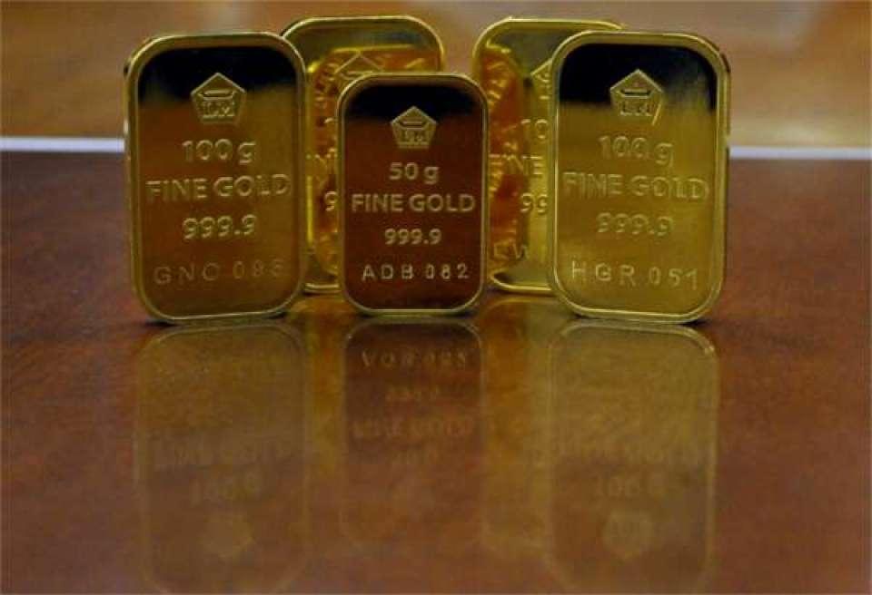 harga emas, harga emas antam, logam mulia antam, suku bunga the fed