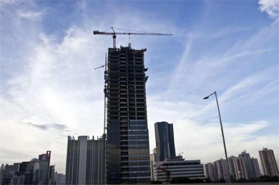 pembangunan-infrastruktur-gedung