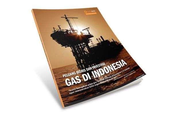 Peluang Bisnis dan Investasi Gas di Indonesia - Analisis ...