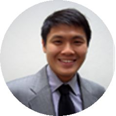 https://cdn1.katadata.co.id/template-staging/template_kic/images/kic-david.jpg