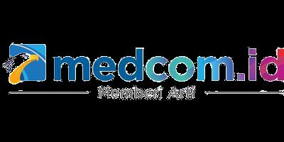 medcomid