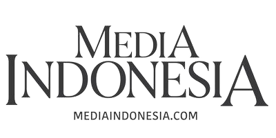 media indonesia