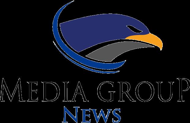 mediagrup