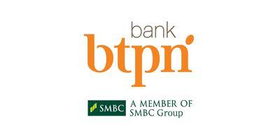 bank-btpn