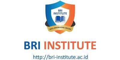 bri-institute