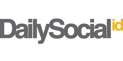 dailysocial-id