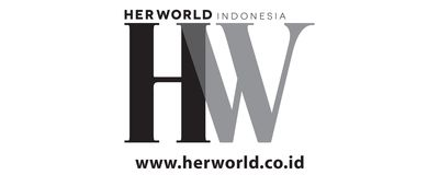 her-world-indonesia
