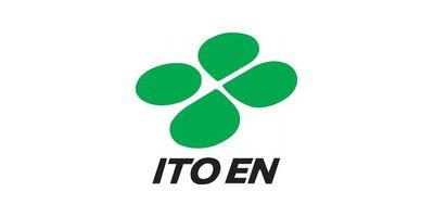 ito-en