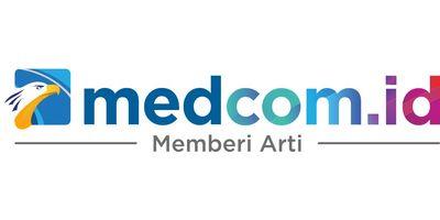 medcom-id
