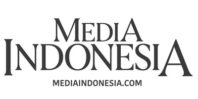 media-indonesia